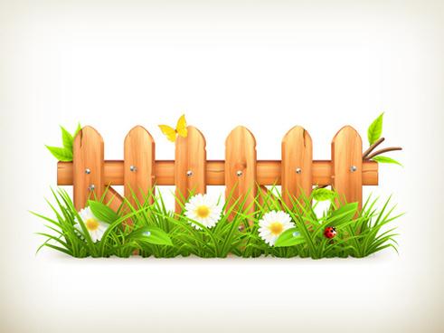 Summer kids flower clipart free vector download (17,346 Free.
