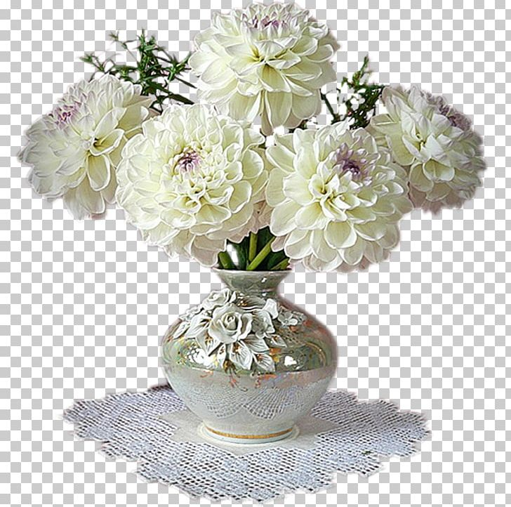 Vase Flower Bouquet PNG, Clipart, Abstract Flowers.