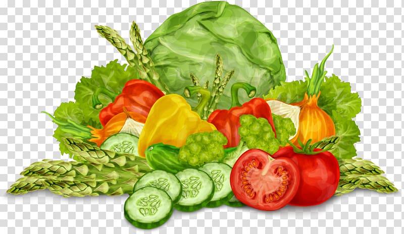 Organic food Pea Illustration, Abstract vegetable pattern.