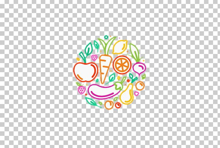 Logo Line Art Illustration PNG, Clipart, Abstract Lines.