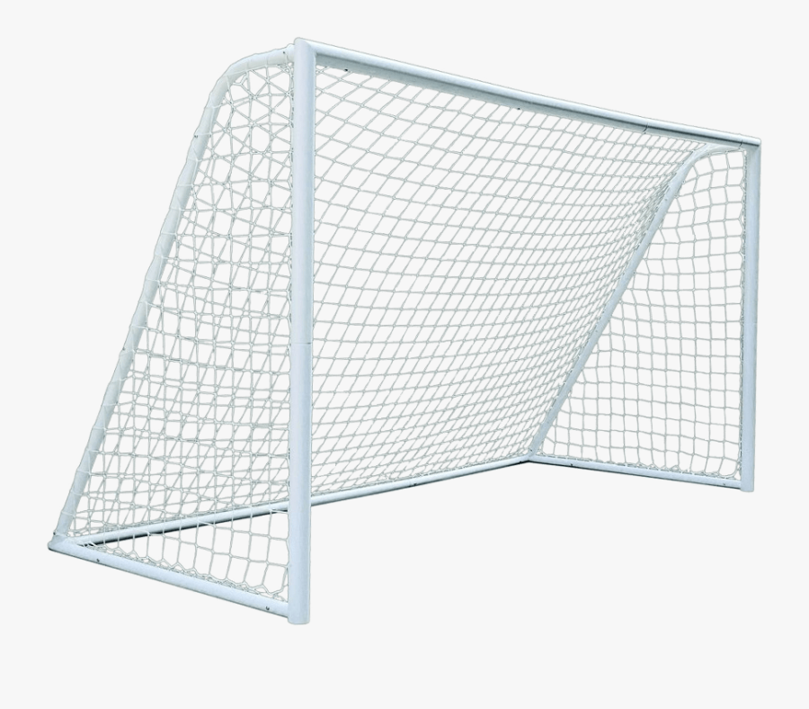 Football Goal Png Images Free Download Png Transparent.