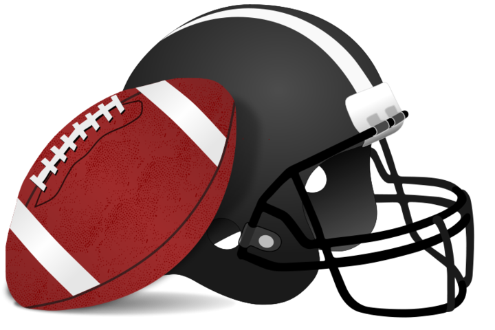 Library of football helmet vector free vector png files.