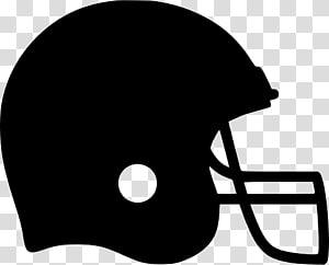 Skull American football Football helmet Euclidean , American.