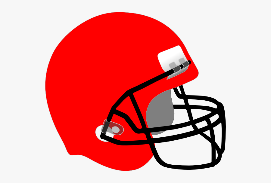 Nfl American Football Helmets Cleveland Browns Clip.