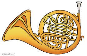 How to transpose for band instruments..