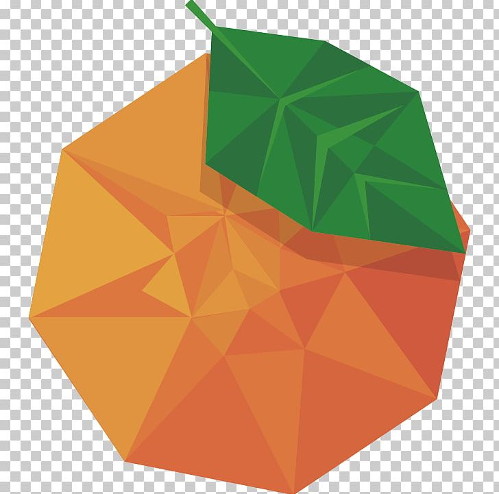 Fruit Pomelo Auglis PNG, Clipart, Abstract, Abstract.