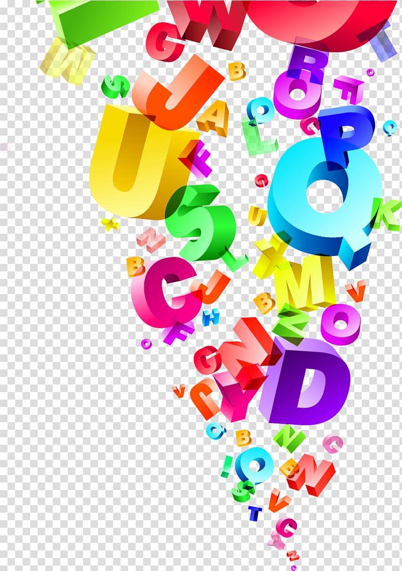 English alphabet letters, English alphabet English grammar.