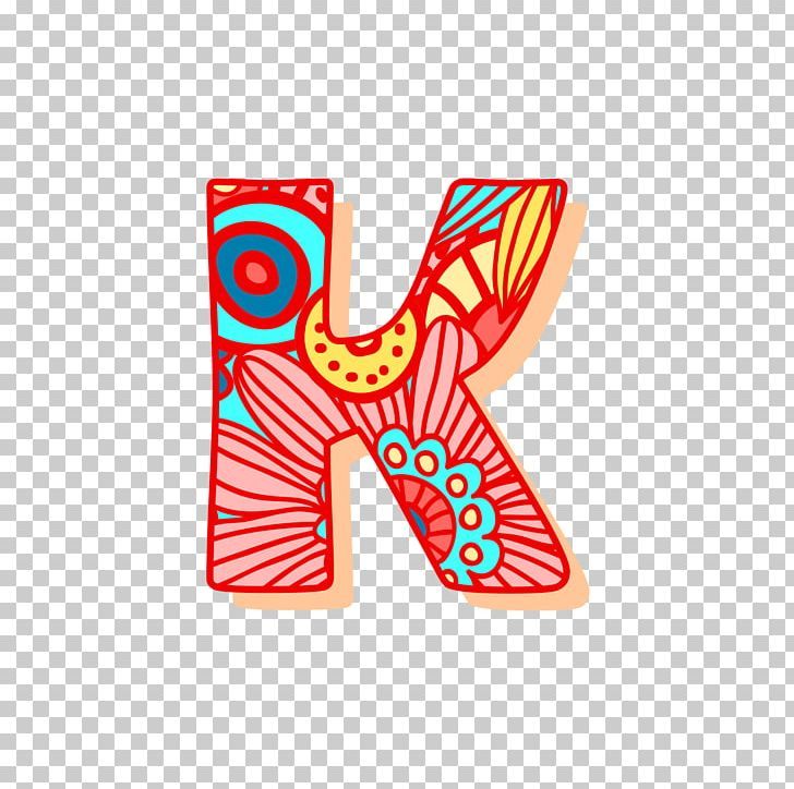 Letter K PNG, Clipart, Abstract Pattern, Alphabet Letters.