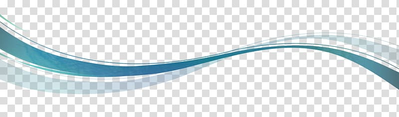Brand Blue Angle, Abstract lines, blue and gray curved lines.