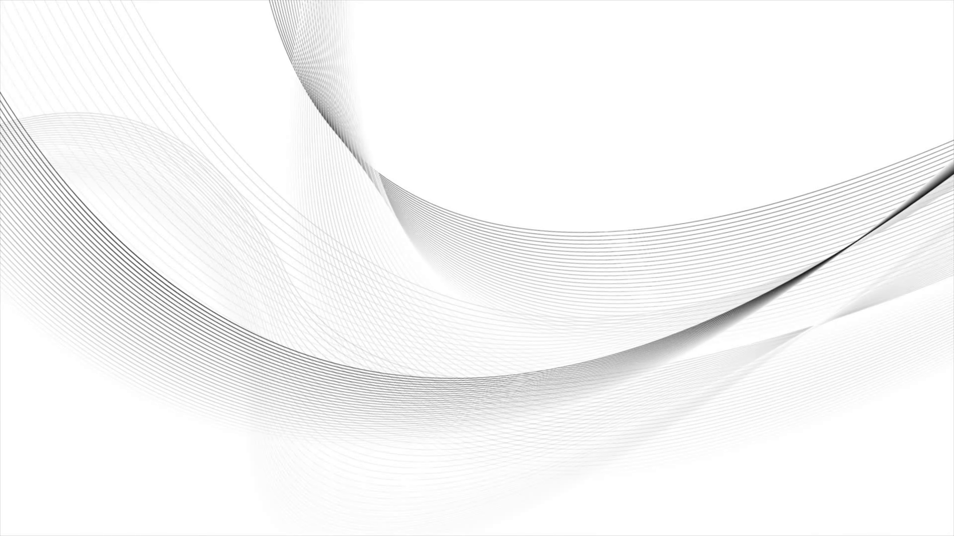 Abstract Lines Png (109+ images in Collection) Page 2.