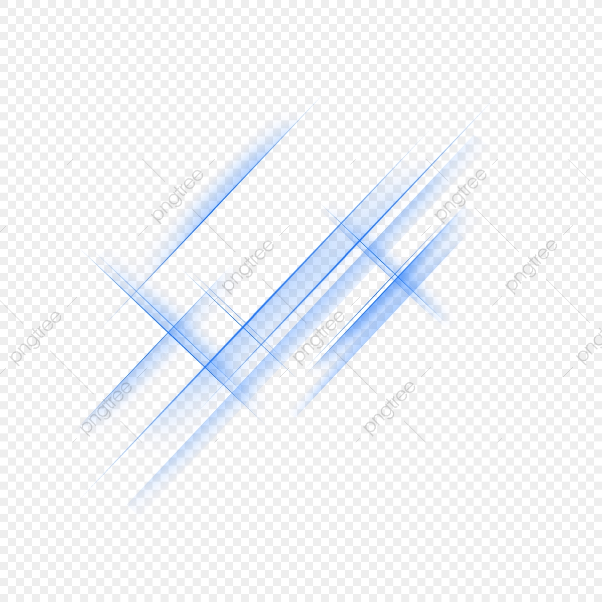 Free Abstract Lines Patterns Png, Abstract Lines Png, Free Vector.