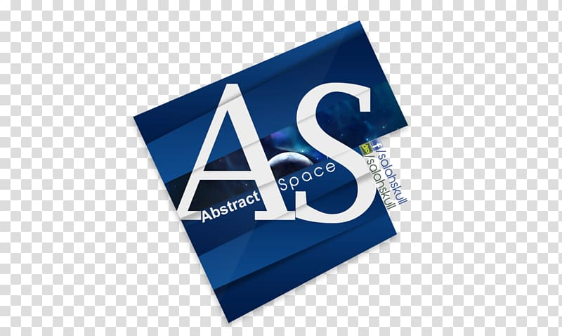 Logo Brand Sponsor Copyright, Abstract Logo transparent.
