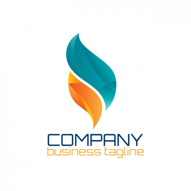 Flame Logo Vectors, Photos and PSD files.