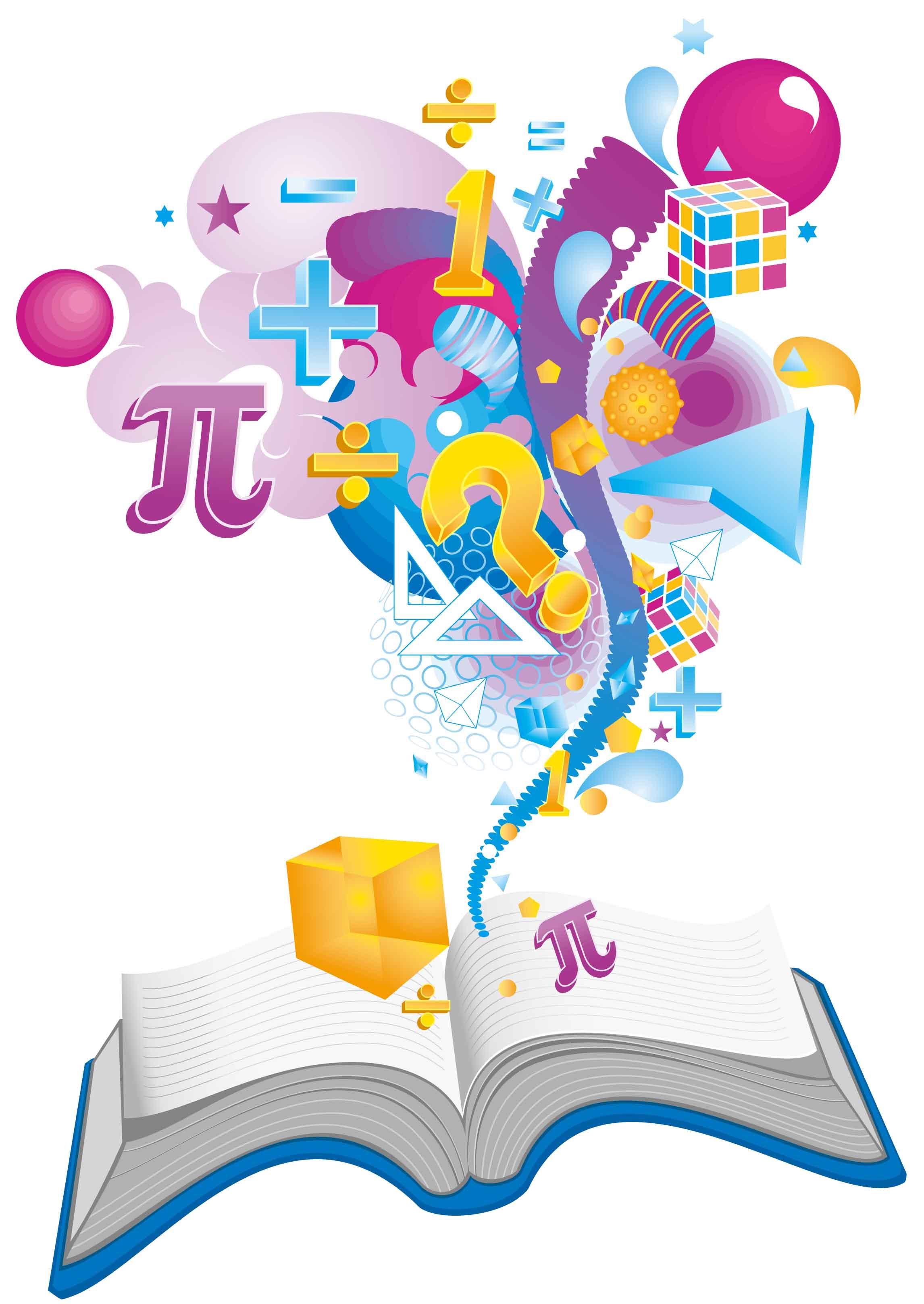 Clipart math advanced mathematics, Clipart math advanced.