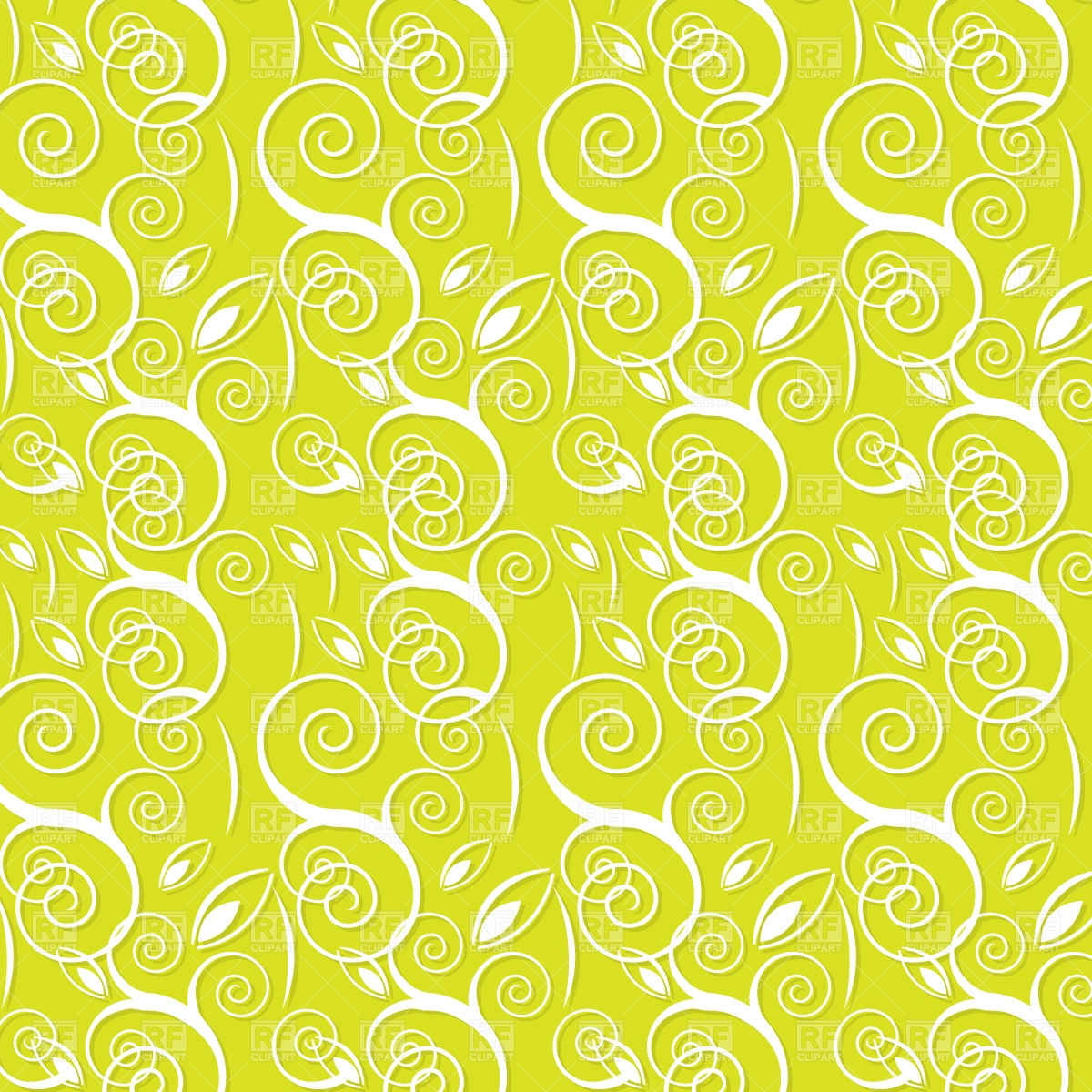 Background Patterns Clipart.