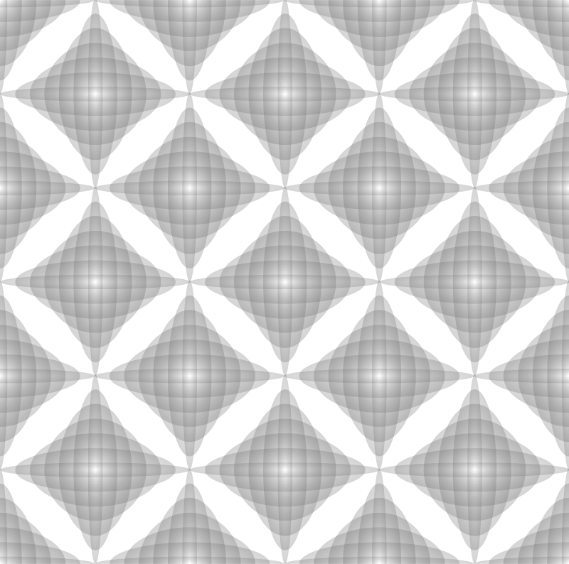 Free Clipart: Abstract pattern.