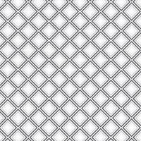 Diamond Pattern Free Vector Art.
