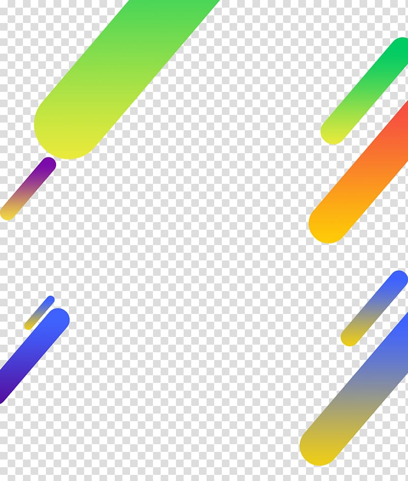 Multicolored abstract , Geometry Line Abstraction Euclidean.
