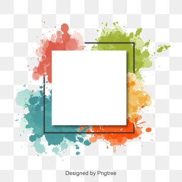 Download Free png Abstract PNG Images.