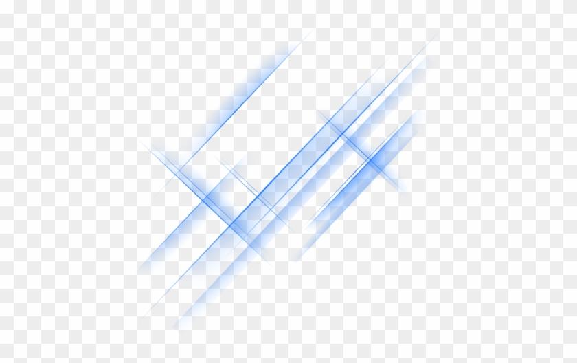 Clip Art Free Vector Line Psd.
