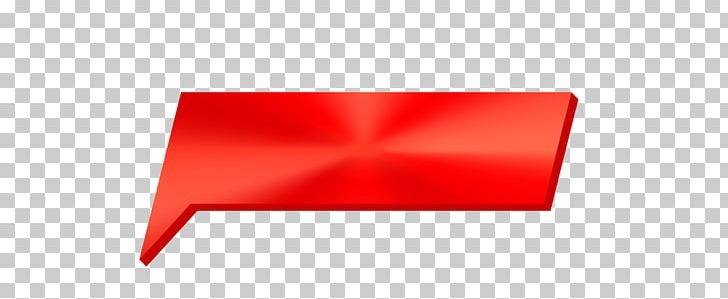 Rectangle PNG, Clipart, Abstract, Abstract Background.