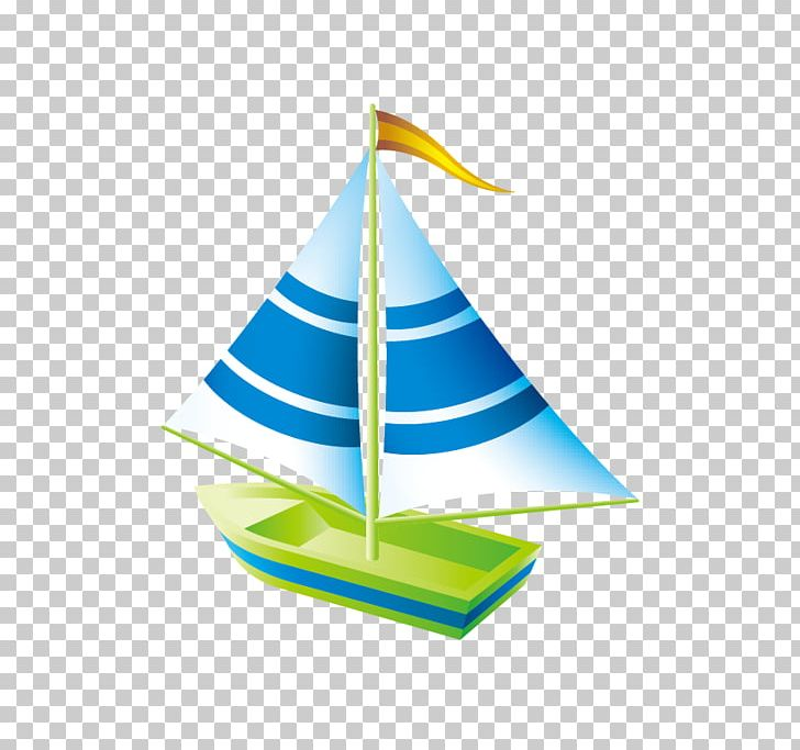 Toy Child Sailing Ship PNG, Clipart, Blue, Blue Abstract.