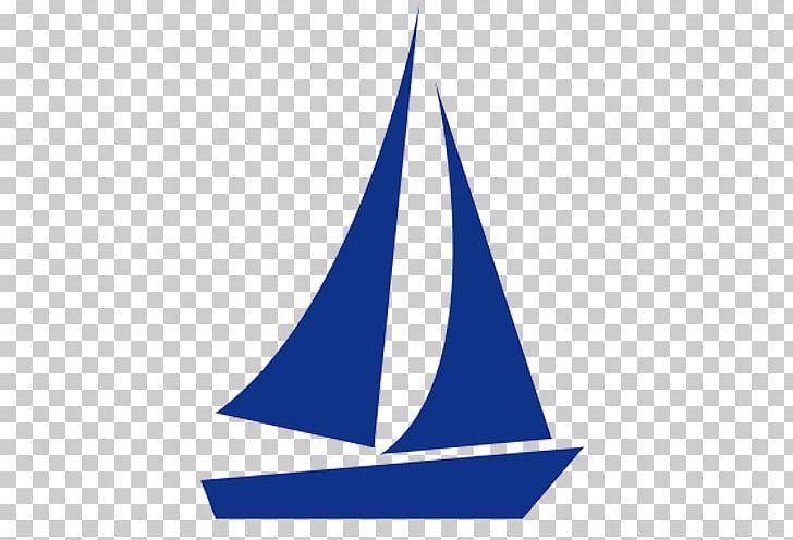 Sailboat Sailing Ship PNG, Clipart, Abroad, Blue, Blue.