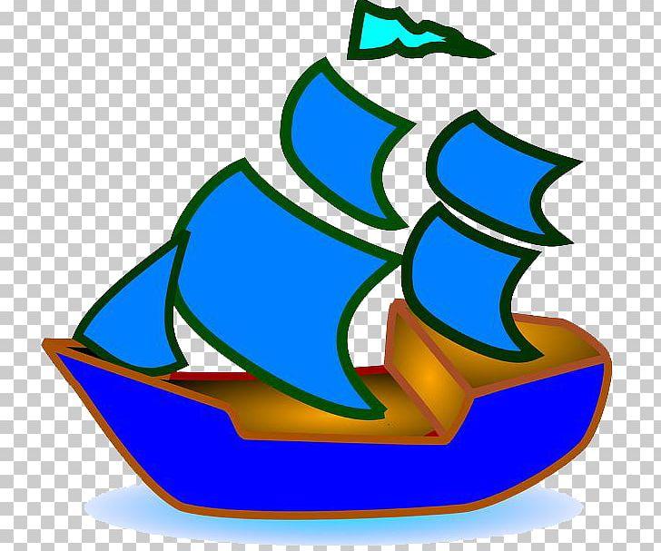 Sailboat Free Content PNG, Clipart, Artwork, Blue, Blue.
