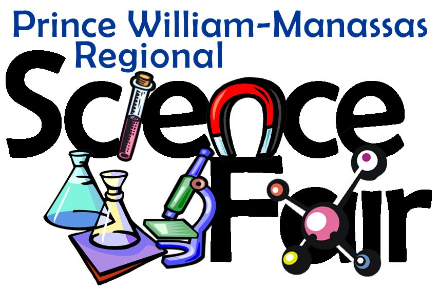 Abstract science fair clipart clipart images gallery for.