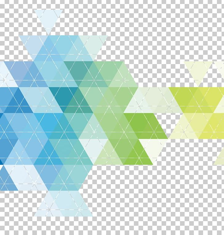 Shape PNG, Clipart, Abstract Shapes, Album, Angle, Aqua, Area Free.