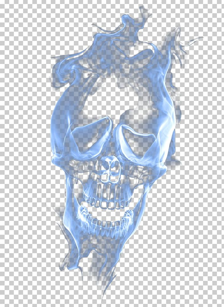 Abstract Skull Png & Free Abstract Skull.png Transparent.