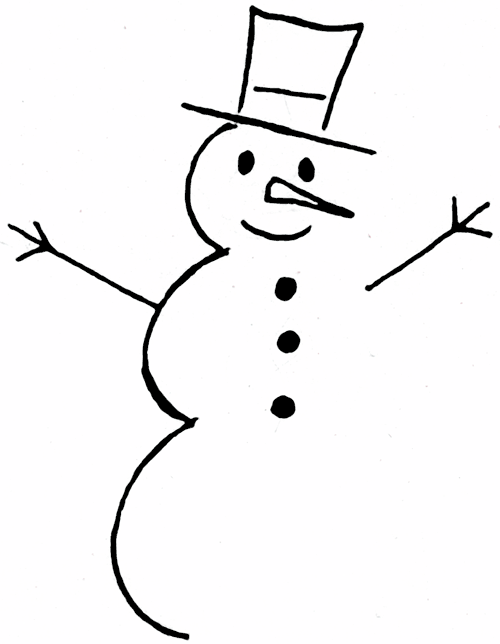 Free Snowman Images, Download Free Clip Art, Free Clip Art.