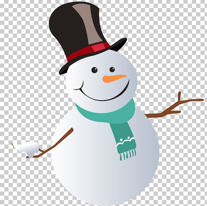 Snowman Winter PNG, Clipart, Abstract Pattern, Christmas.