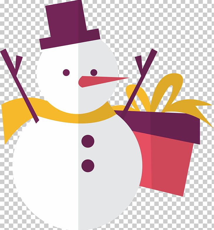 Snowman Christmas Gift PNG, Clipart, Abstract Pattern, Art.