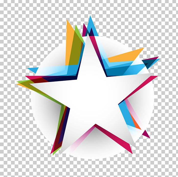Star Abstract Polygon PNG, Clipart, Abstract, Abstract Background.