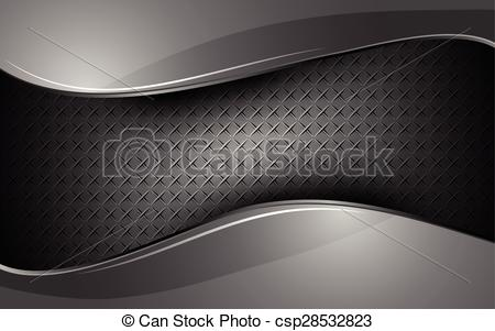 abstract steel texture background.