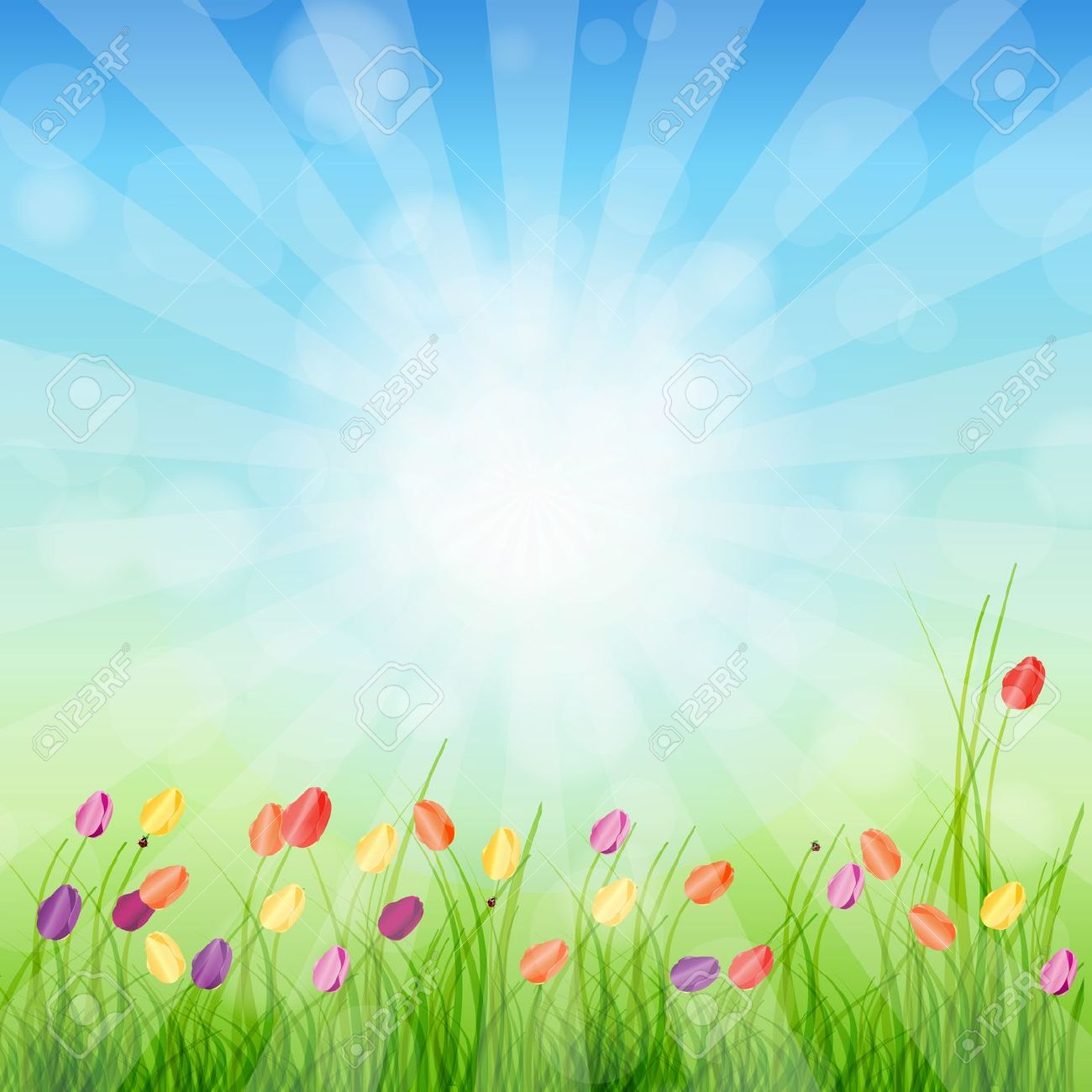 Free download Summer Backgrounds Cliparts Download Clip Art.