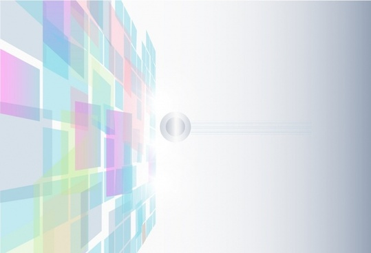 Transparent background free vector download (50,552 Free vector) for.