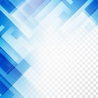 Abstract Transparent Free Vector Art.