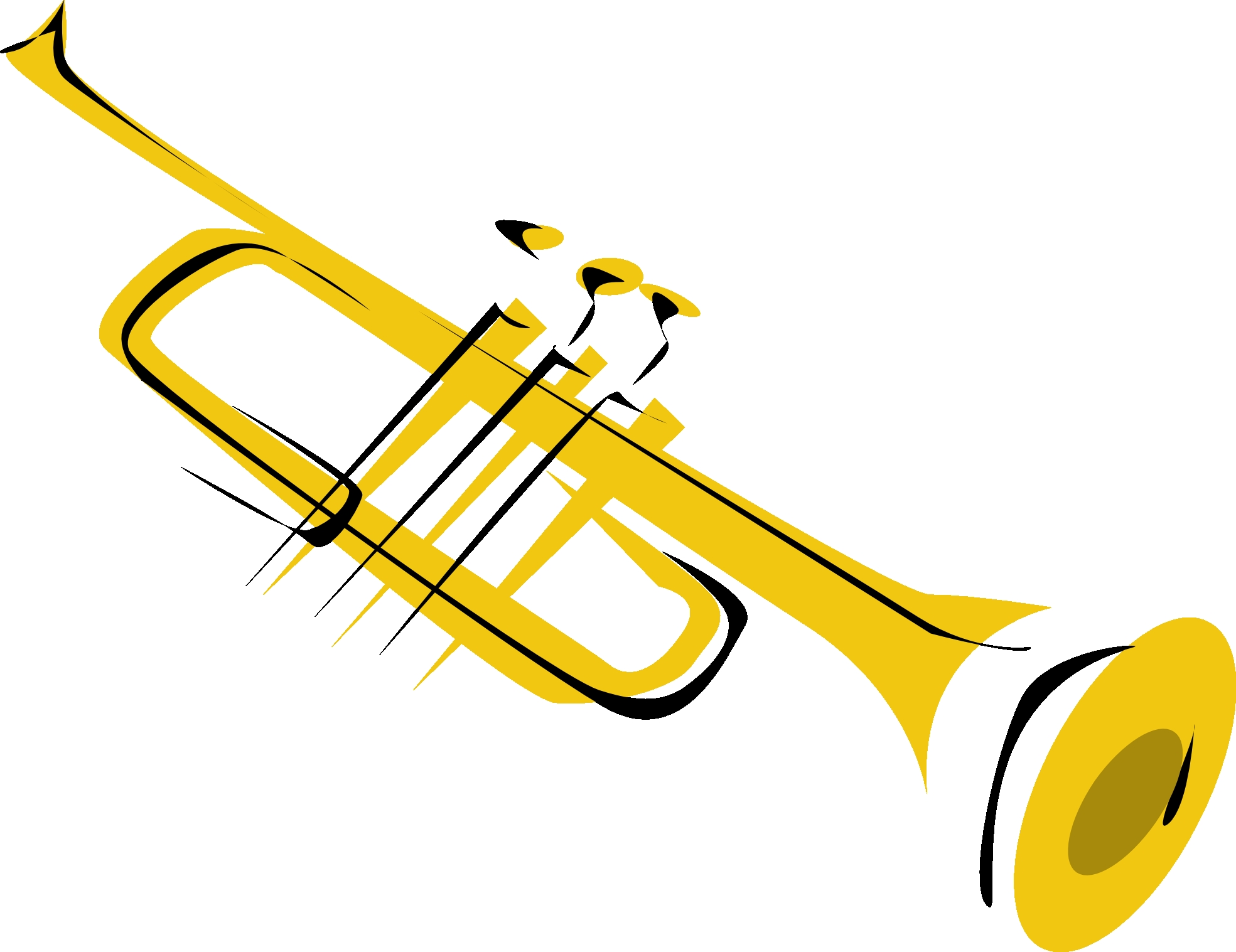 The best free Trumpet clipart images. Download from 78 free.