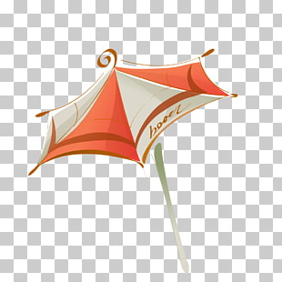 75 abstract Umbrella PNG cliparts for free download.