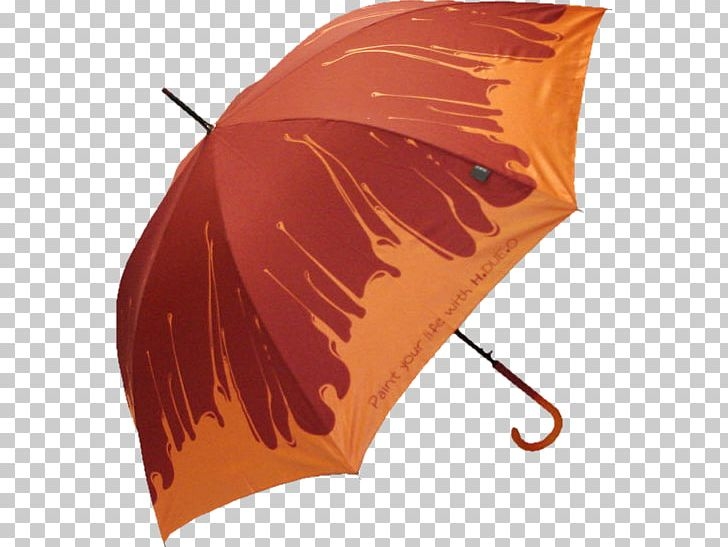 Umbrella Designer PNG, Clipart, Abstract, Abstract.