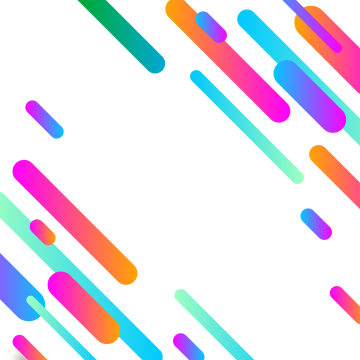 Abstract Lines Png, Vector, PSD, and Clipart With Transparent.