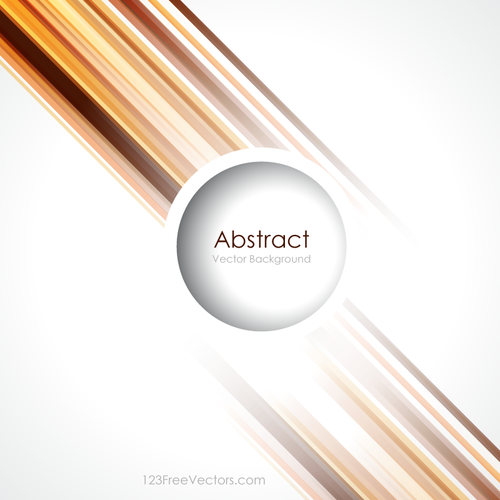 6113 free abstract vector lines.