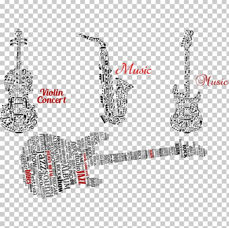 Musical Note Musical Instrument Violin PNG, Clipart.