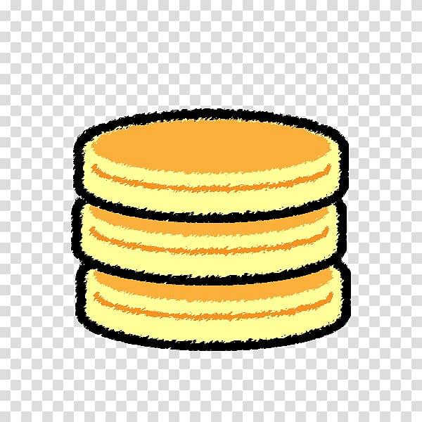 Pancake Christmas cake Waffle Churro Mille.