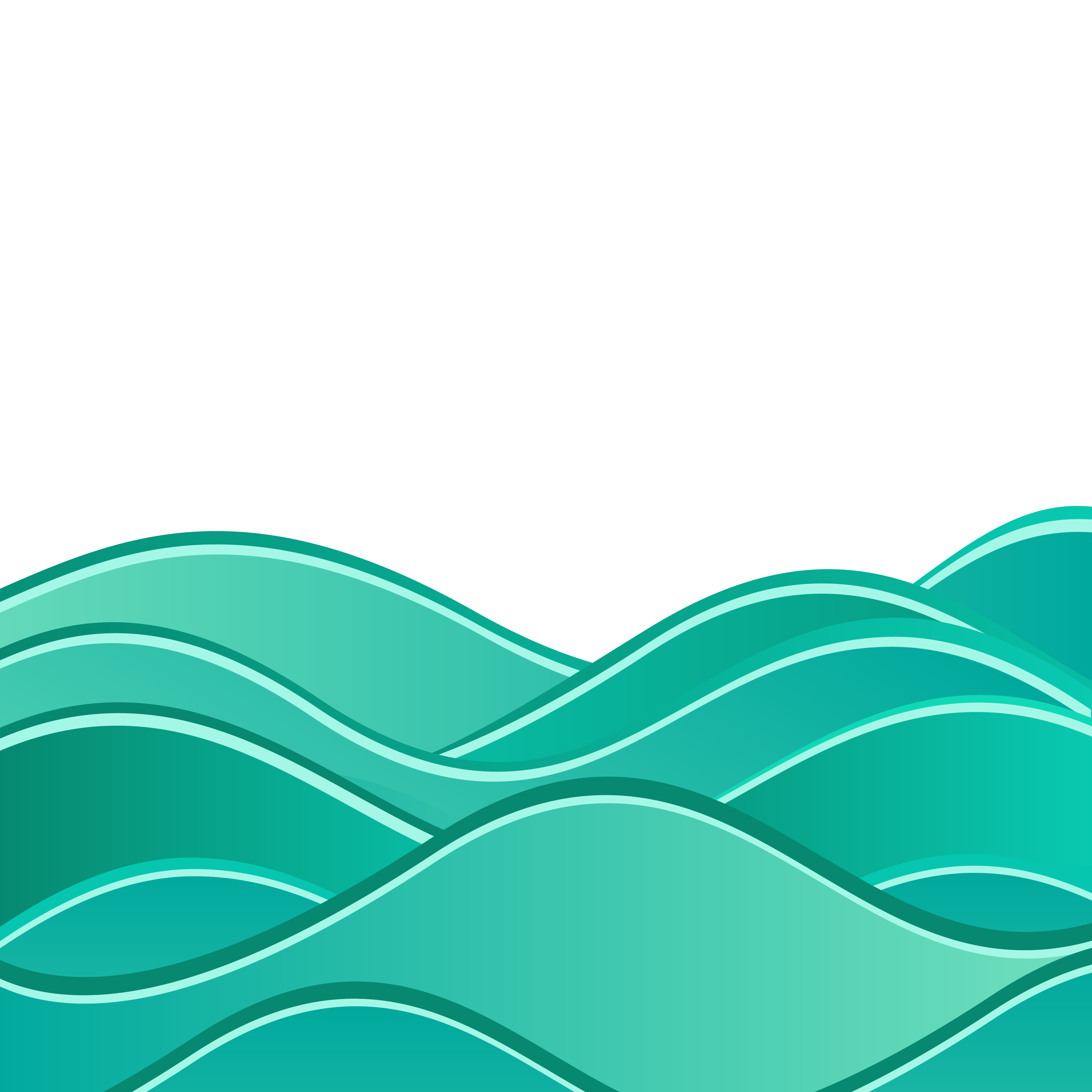 Wind wave Euclidean vector Wave vector Sea.
