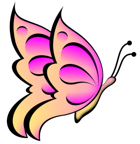 Fly Clip Art Download.