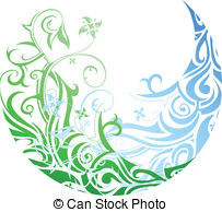 Abstraction Vector Clipart EPS Images. 85,840 Abstraction clip art.