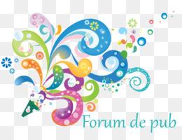 Free download Desktop Wallpaper Drawing Mobile Phones.